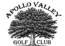 Apollo Valley Golf Club